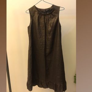TAHARI Midi Dress 👗